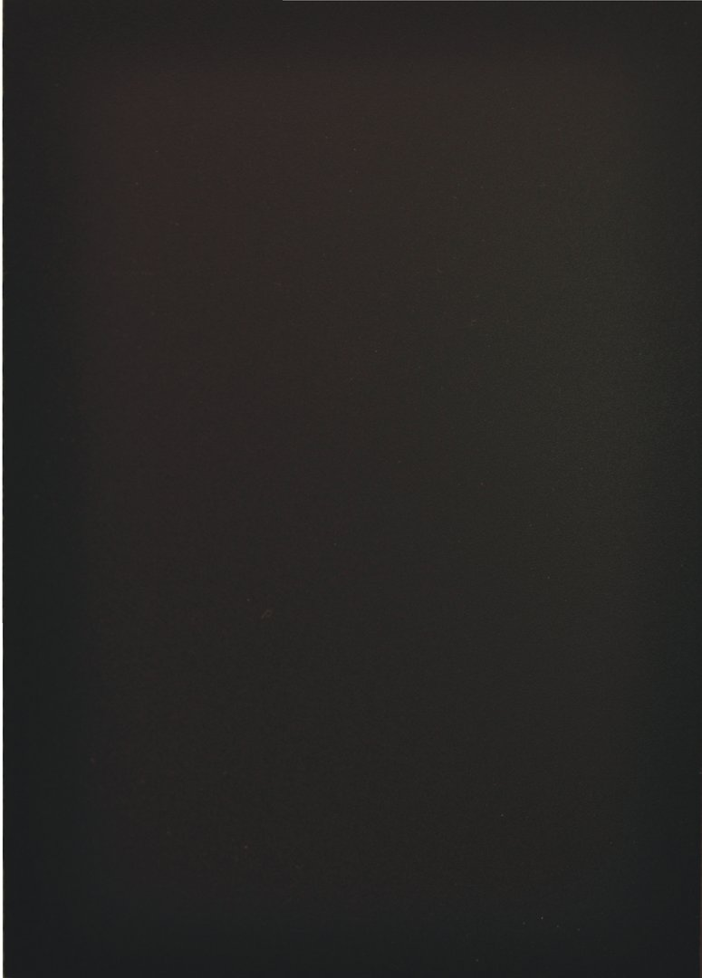 kreidetafel din a4 21 0 x 29 7cm abtifa etikettiersysteme gmbh. Black Bedroom Furniture Sets. Home Design Ideas